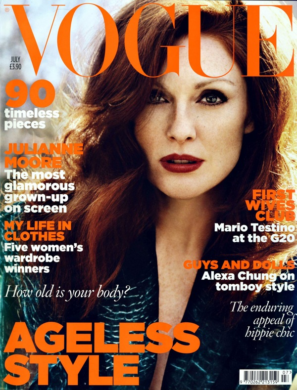 julianne_moore_vogue_uk_july2009_cover.jpg