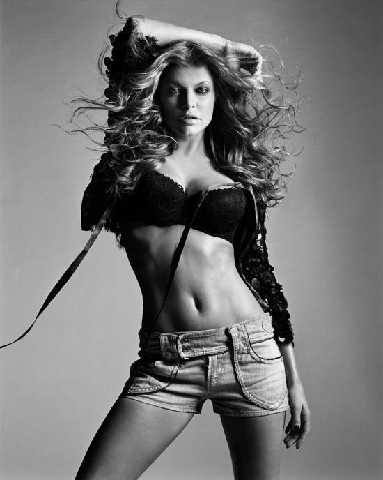 fergie_michael_thompson_photoshoot01.jpg