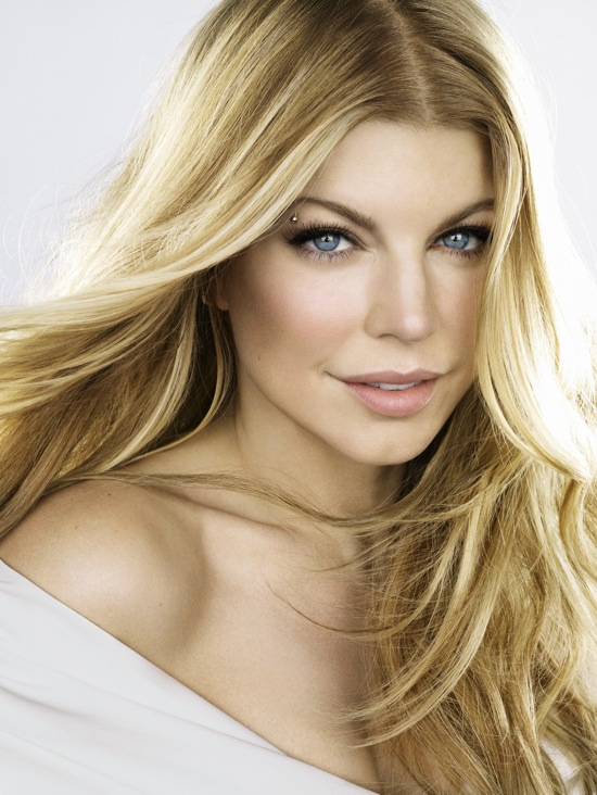 fergie_michael_thompson_photoshoot04.jpg