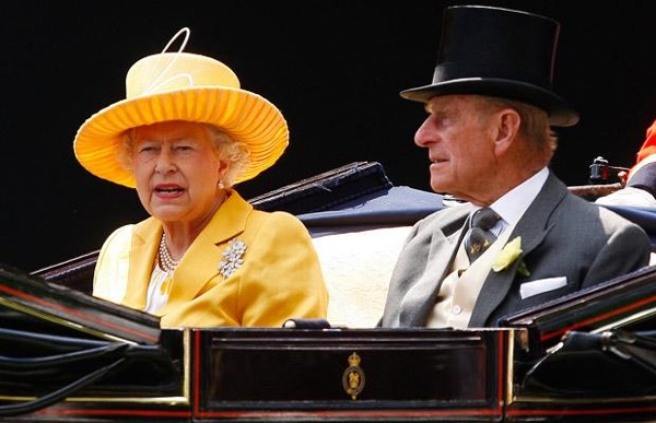 royal_ascot_queen_elizabeth2_duke_of_edinburgh03.jpg