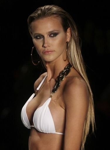 sao_paulo_fashion_week_paola_robba08.jpg