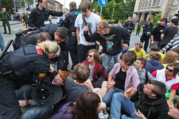 students_strike_germany12.jpg