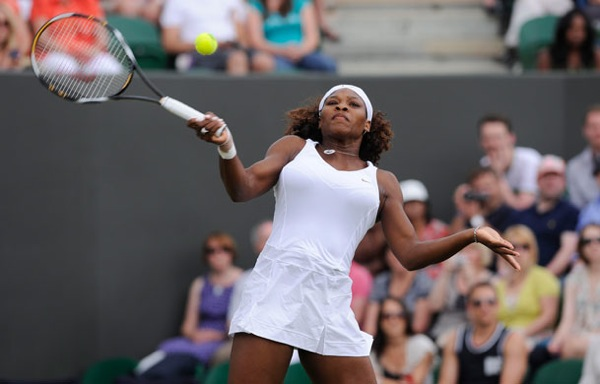 wimbledon_serena_williams4.jpg