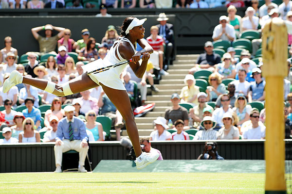 wimbledon_venus_williams.jpg