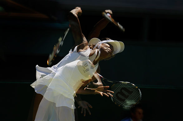 wimbledon_venus_williams4.jpg
