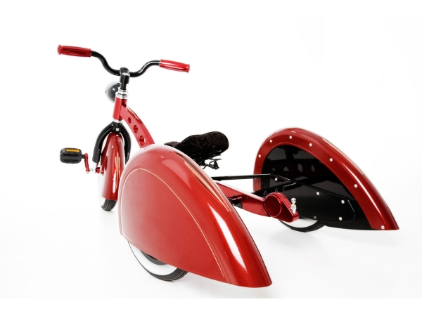 Kustoms Enzo Trike8.jpg
