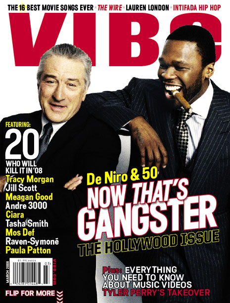 vibe_50cent_robertdeniro_march2008.jpg