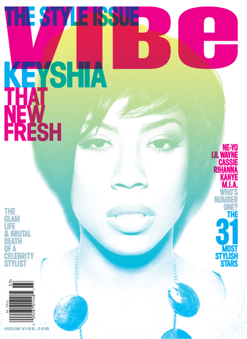 vibe_keyshia_cole_march2009.jpg