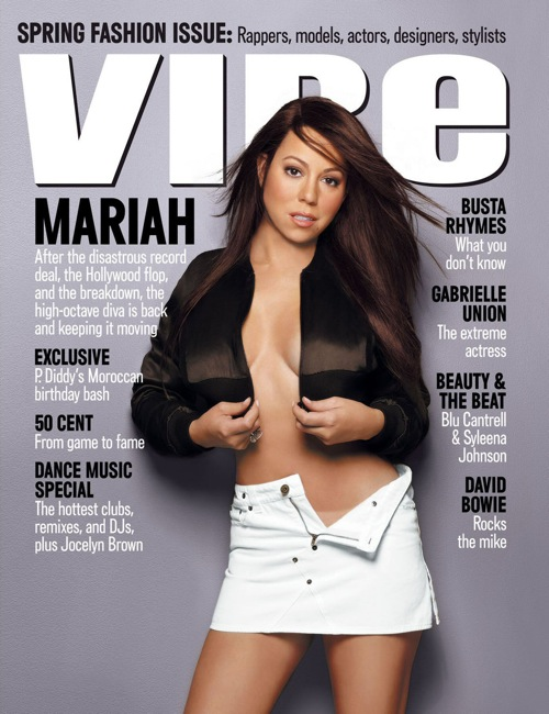vibe_mariah_carey_2007_fashion_issue.jpg