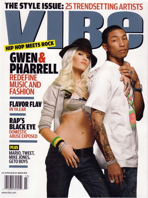 vibe_pharrell_gwenstefani_march2005.jpg