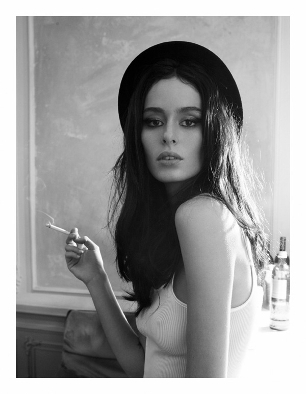 nicole_trunfio_iconic_management4.jpg