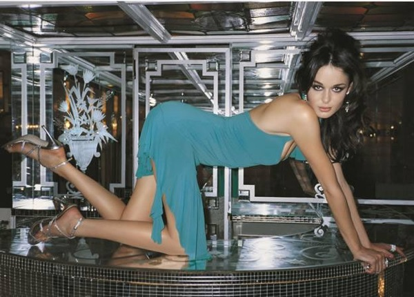 nicole_trunfio_sisley_ads_by_terry_richardson04.jpg