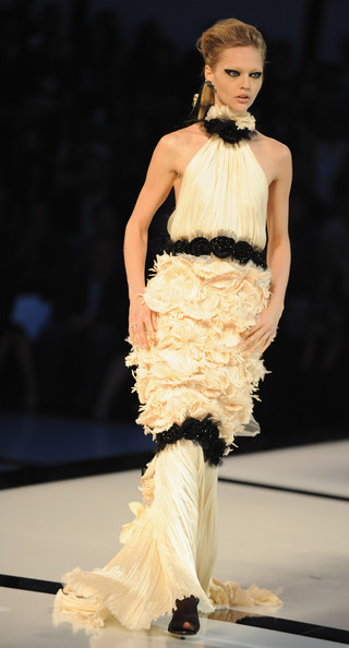 chanel_paris_haute_couture03.jpg