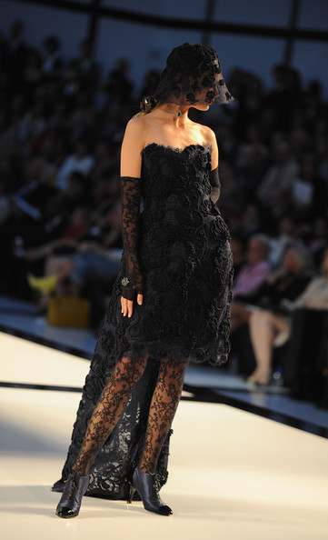 chanel_paris_haute_couture07.jpg