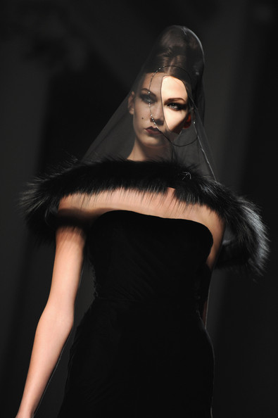 jean_paul_gaultier_paris_haute_couture07.jpg