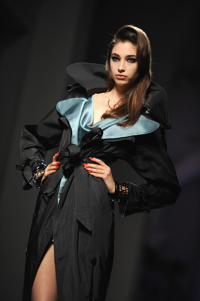 jean_paul_gaultier_paris_haute_couture08.jpg
