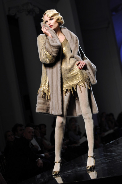 jean_paul_gaultier_paris_haute_couture14.jpg