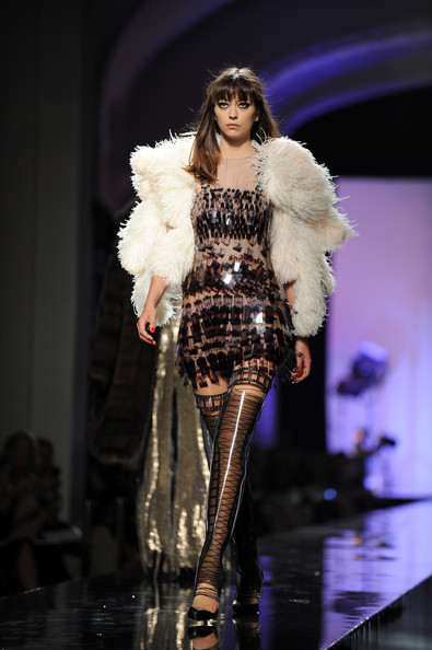 jean_paul_gaultier_paris_haute_couture16.jpg