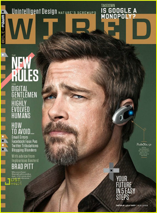 brad-pitt-wired-magazine-04.jpg