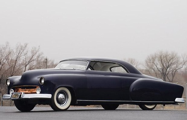 icons_of_speed_and_style_1951_chevrolet_la_jolla_custom_2door_coupe_by_harry_bradley.jpg