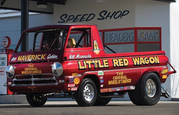 icons_of_speed_and_style_1965_dodge_a100_little_red_waggon_wheelstander.jpg