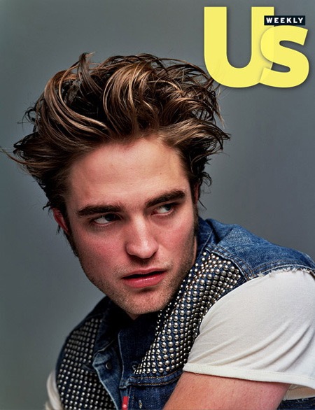 robert-pattinson-111.jpg