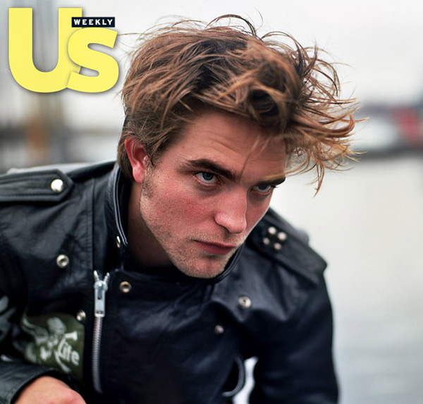robert-pattinson-120.jpg