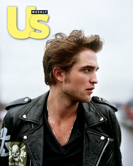 robert-pattinson-160.jpg