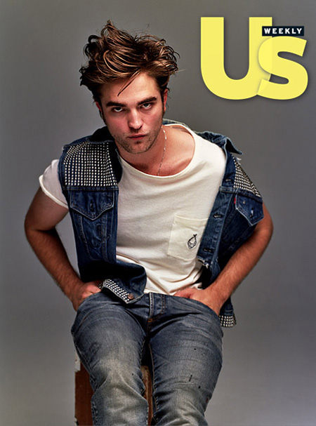 robert-pattinson-210.jpg