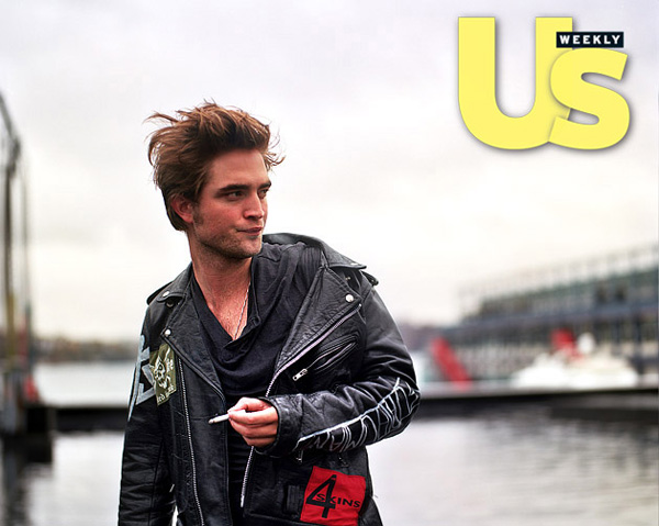 robert-pattinson-230.jpg