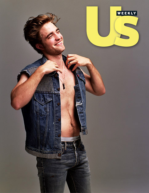 robert-pattinson-41.jpg