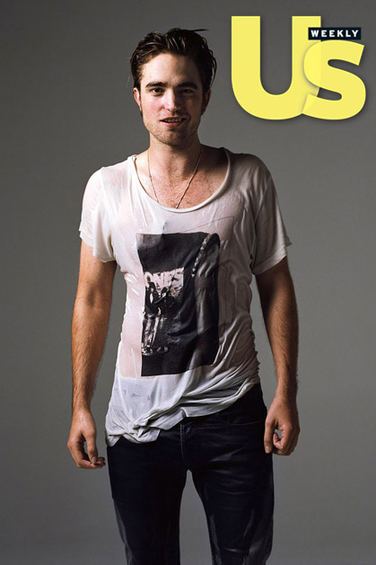 robert-pattinson-80.jpg