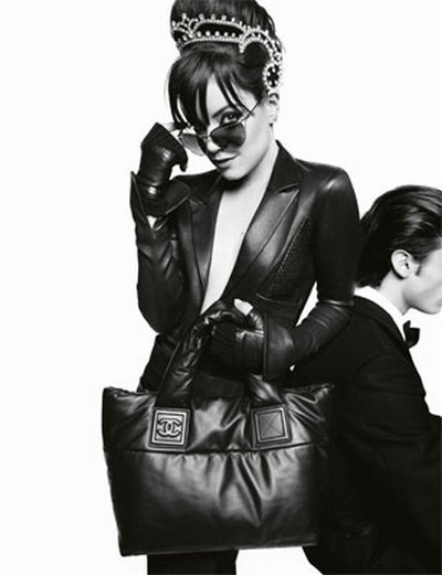 Lily-Allen-Chanel-Cocoon-01.jpg