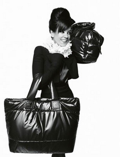 Lily-Allen-Chanel-Cocoon-03.jpg