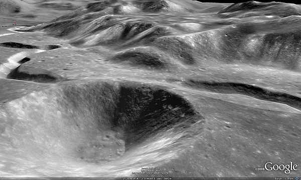 google_earth_moon02.jpg