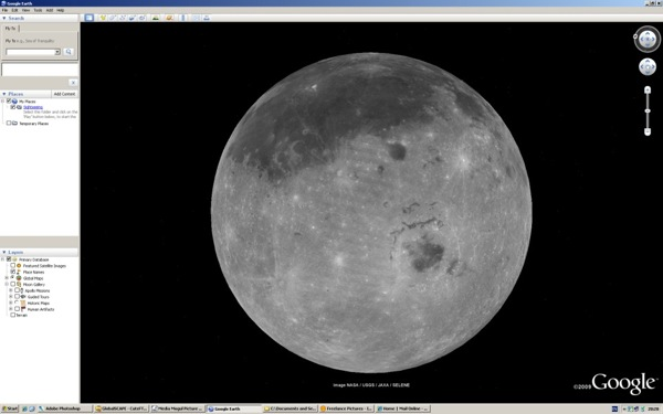 google_earth_moon09.jpg