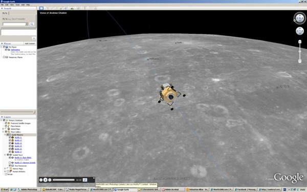 google_earth_moon10.jpg