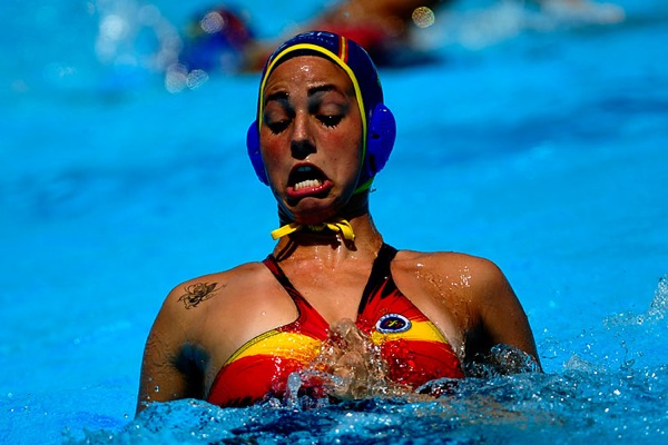 fina_world_swim_championships_laura_lopez_spain.jpg