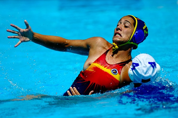 fina_world_swim_championships_laura_lopez_spain2.jpg
