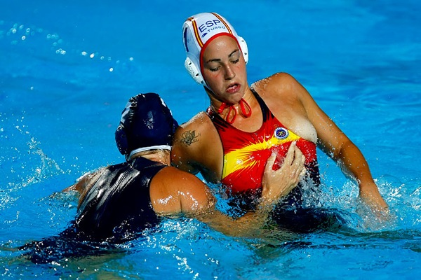 fina_world_swim_championships_maica_garcia_spain_heather_petri_usa.jpg