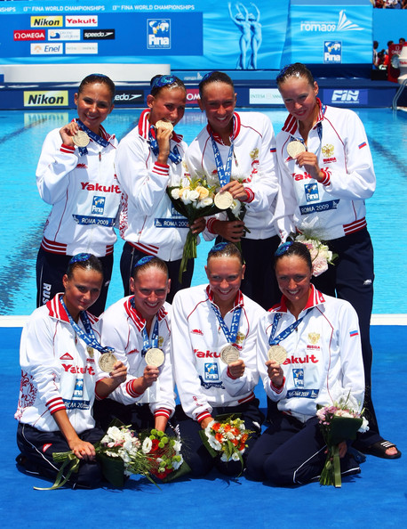fina_world_swim_championships_russian_team2.jpg