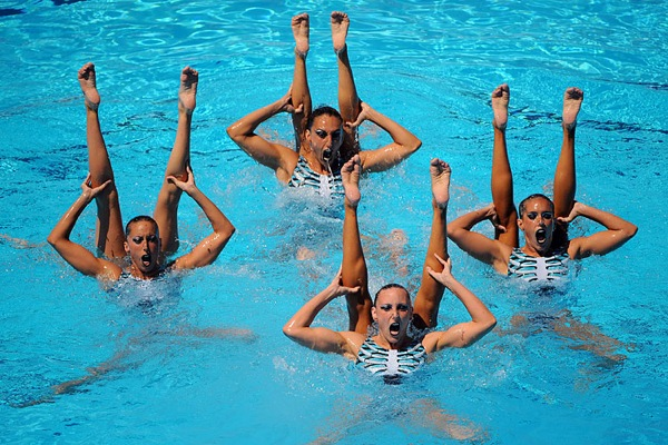 fina_world_swim_championships_spanish_team.jpg