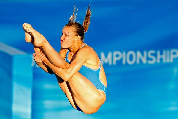 fina_world_swim_championships_tania_cagnotto_italy.jpg