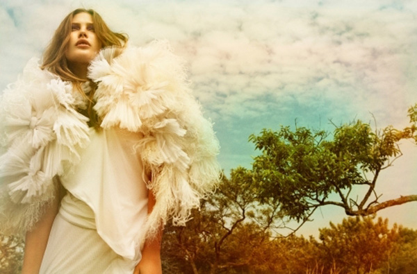 abbey-lee-and-catherine-mcneil-editorial-preview-setp09-vogue-australia-4.jpg