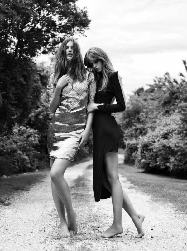 abbey-lee-and-catherine-mcneil-editorial-preview-setp09-vogue-australia-8-600x803.jpg