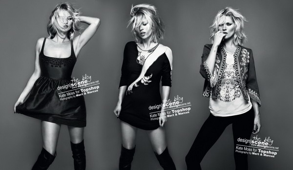 Kate Moss for Topshop 02.JPG