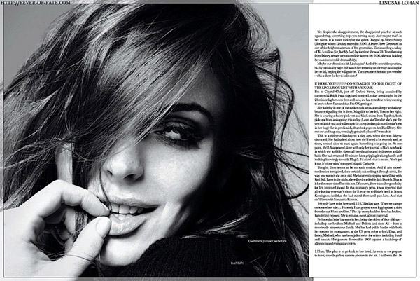 gallery_enlarged-lindsay-lohan-elle-uk-photo-shoot-08032009-