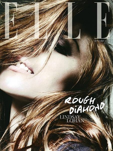 gallery_main-lindsay-lohan-elle-uk-photo-shoot-08032009-06.jpg