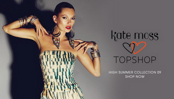 kate moss topshpo high summer collection 09 1.JPG