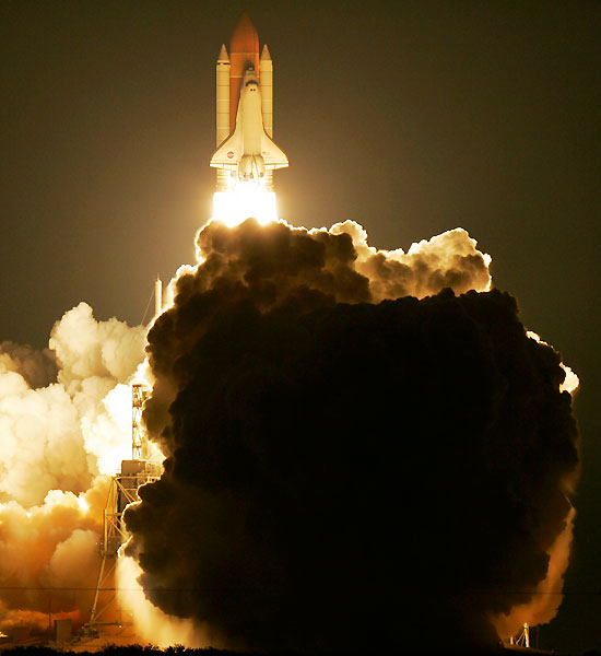 space_shuttle_endeavour_start07.jpg